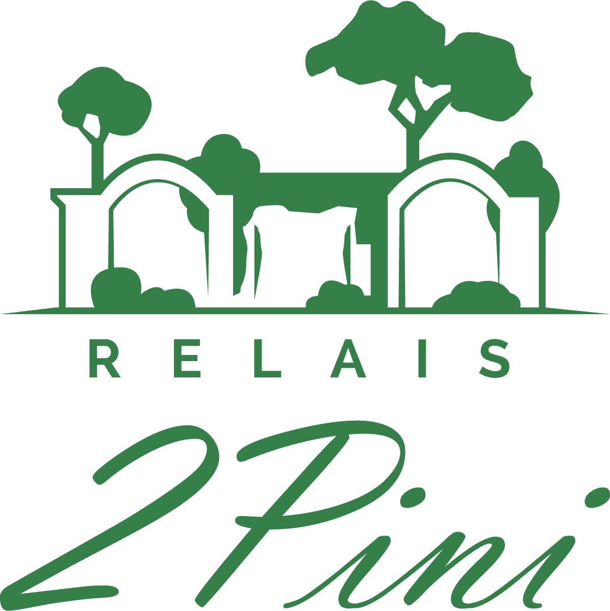 Residence Due Pini